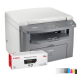 کارتریج پرینتر لیزری کانن i-SENSYS MF4018