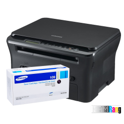 کارتریج پرینتر لیزری سامسونگ SCX-4300