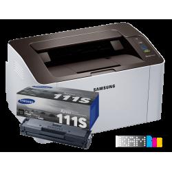 کارتریج پرینتر لیزری سامسونگ Xpress M2020